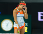 Monica Puig - 2016 Australian Open -DSC_2189-2.jpg