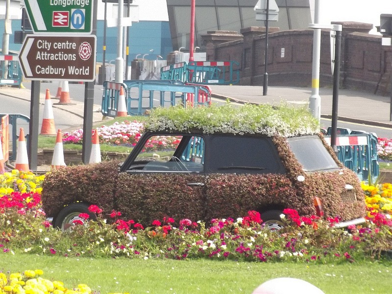 mini-roundabout-longbridge-2