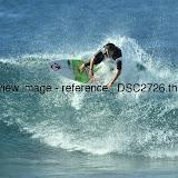 _DSC2726.thumb.jpg