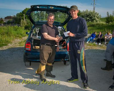 Photo by Denlo Photography (www.denlo.ie)