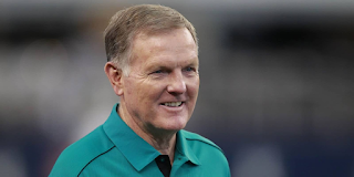 Bob Griese  Net Worth, Income, Salary, Earnings, Biography, How much money make?