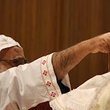 HG Bishop Discorous visit to St Mark - May 2010 - IMG_1414.JPG