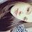 Au Sonsin's profile photo