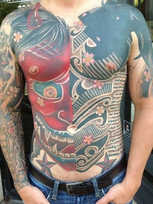 peito_tatuagens_23