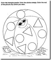 triangulo  (3)
