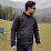Mohammad Huzaifa's profile photo