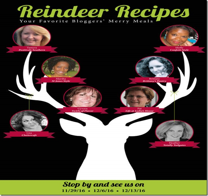 Reindeer-Recipes-Graphic
