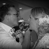Bruiloft Marco en Roosmarijn Lokaal 55 Sneek