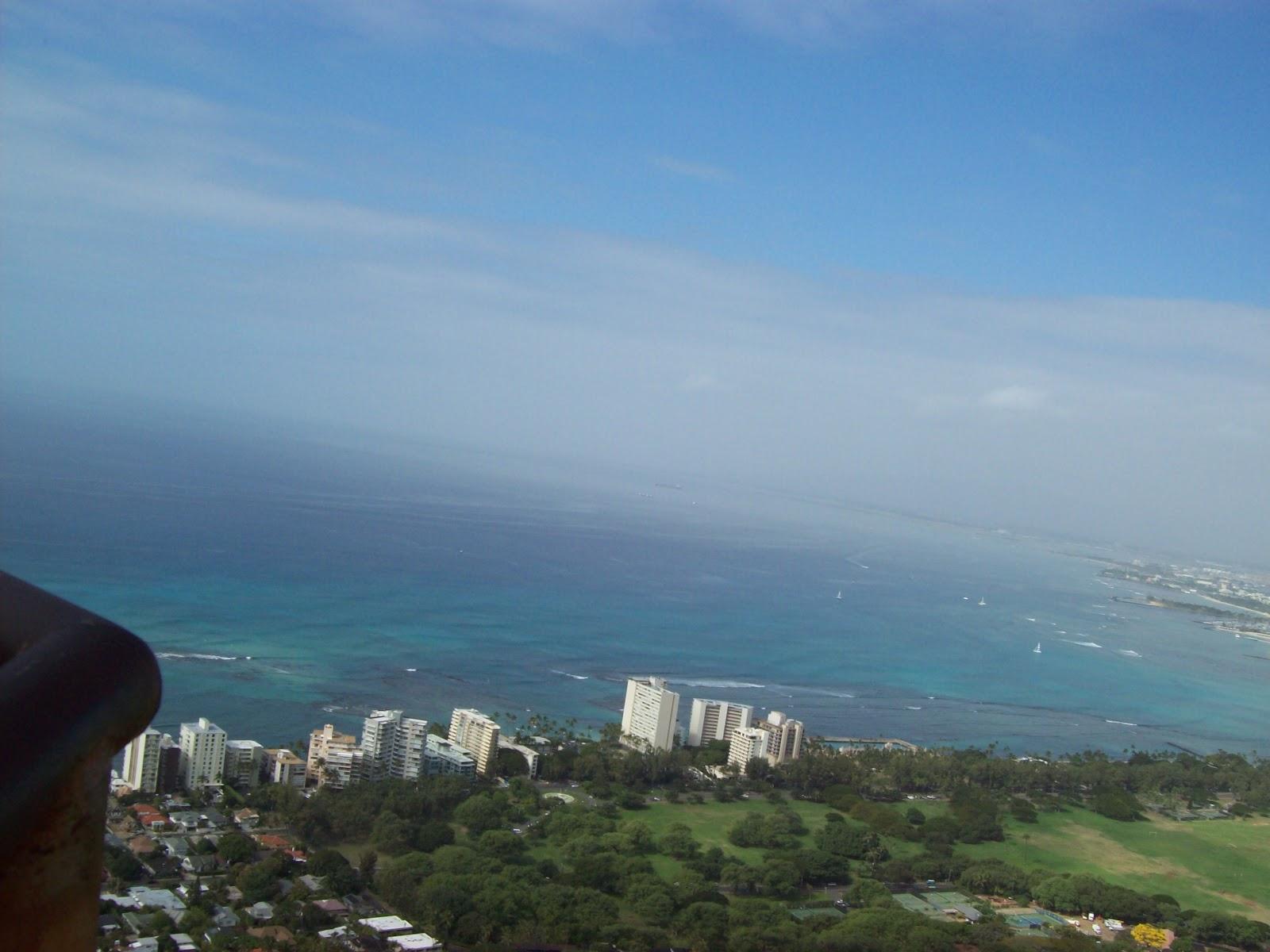 Hawaii Day 2 - 100_6658.JPG