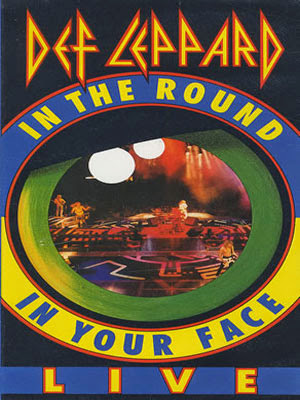 Def-Leppard-1988-In-the-Round-In-Your-Face