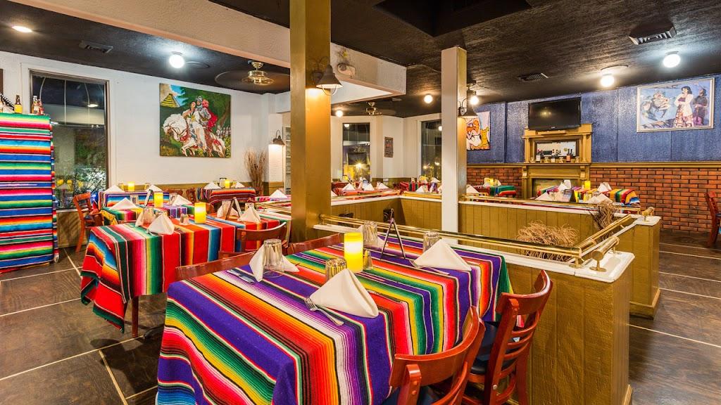 Chichimecas Restaurant-10