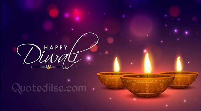 Diwali Quotes For Business