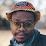 vincent sambo's profile photo