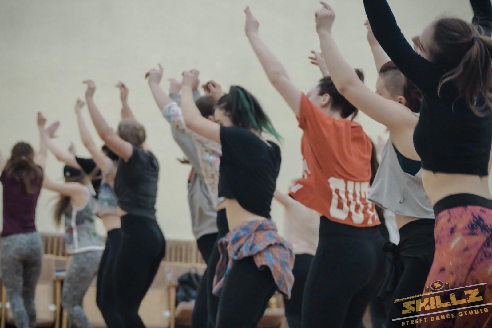 Jiff Di Bossman dancehall workshop - P1140692.jpg
