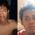 2 Tersangka Pemilik Ganja di Palabuhanratu Ditangkap Polisi