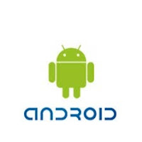 Android Centre contact information