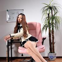 LiGui 2014.01.26 网络丽人 Model 文欣 [32P] 000_3566.jpg