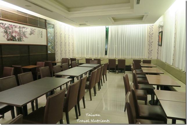 台東娜路彎花園酒店 (116)