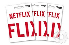 cartao-pre-pago-netflix