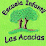 Escuela Infantil Las Acacias's profile photo