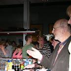 Concert 29 maart 2008 161.jpg