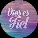 Claribel Diaz