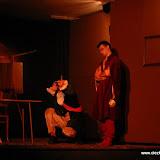 Teatr 1 Powrót syna marnotrawnego