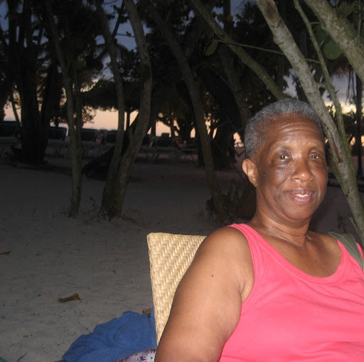 Joyce Johnson Photo 16