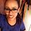 katherine wangui's profile photo