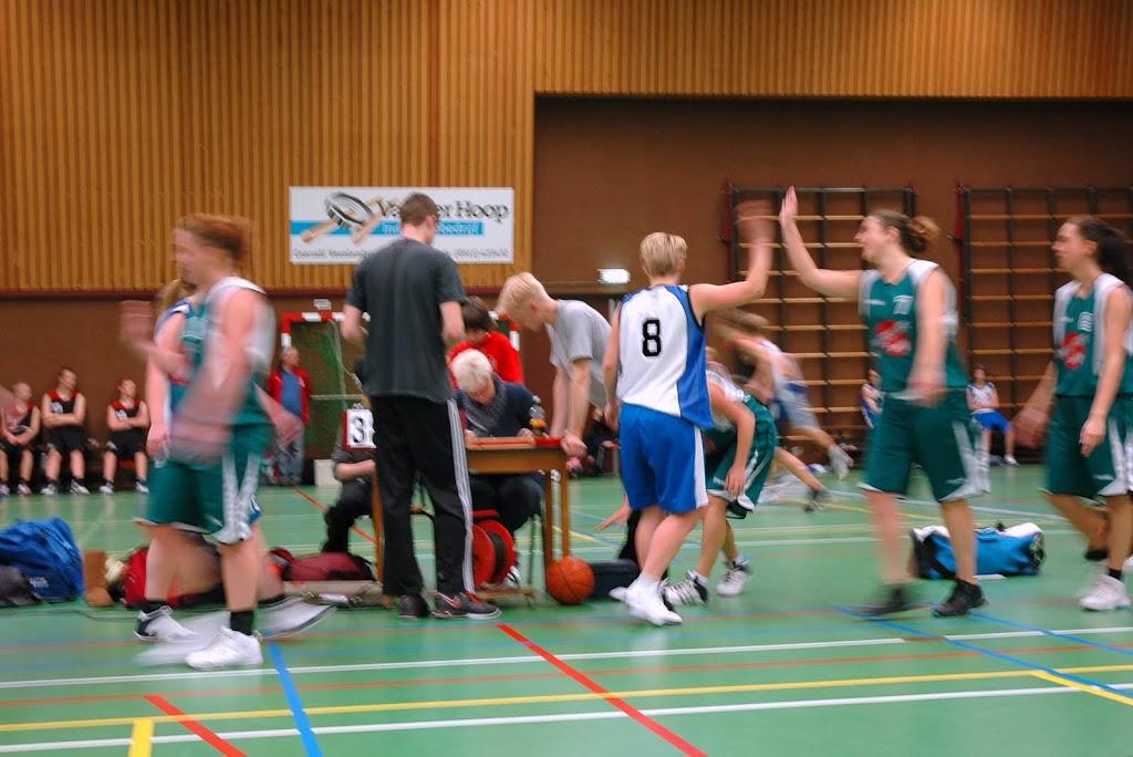 Weekend Boppeslach 26-11-2011 - DSC_0122.JPG