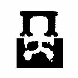 ProContext logo