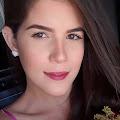 Blog Bellas Unhas