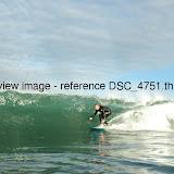 DSC_4751.thumb.jpg