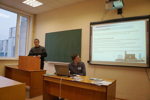 TEMPUS GreenCo GreenSCom Workshop (Russian Federation, Belgorod, November, 22-23, 2013) - DSC07481_resize.JPG