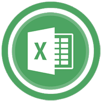 Download Office 2019 Final