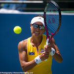 Kimiko Date-Krumm - 2015 Bank of the West Classic -DSC_2907.jpg
