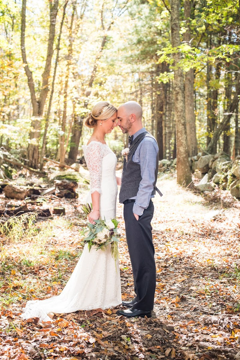 Colleen and Neil - Blueflash Photography 201.jpg