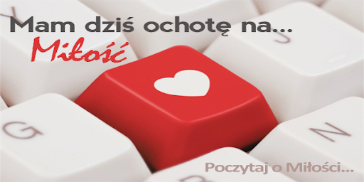 Blog Miłość