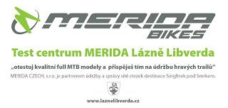 MERIDA_007