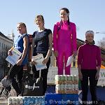 2013.05.04 Tartu Kevadpäevad 2013 - KASTIRONIMINE - AS20130504KP_676S.jpg
