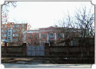 https://sites.google.com/site/istoriceskijtaganrog/italanskij-pereulok/dom-41