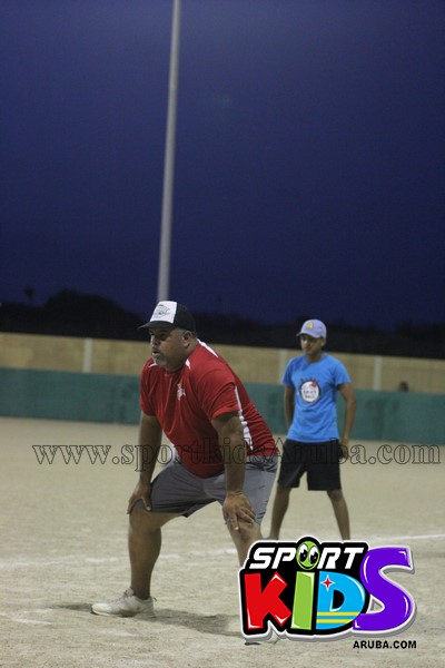 Hurracanes vs Red Machine @ pos chikito ballpark - IMG_7545%2B%2528Copy%2529.JPG