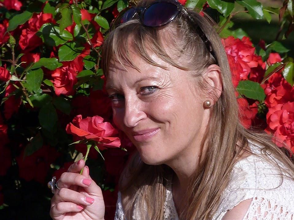 Adelaida Delgado