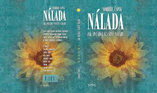 nalada_2009-kopie