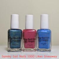 http://sammygailsnails.blogspot.com/2015/02/1000-facebook-likes-giveaway.html