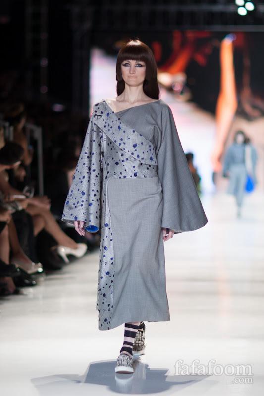 Design by Karen Chuhua Yao