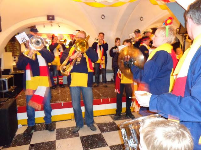 2014-03-02 tm 04 - Carnaval - DSC00316.JPG