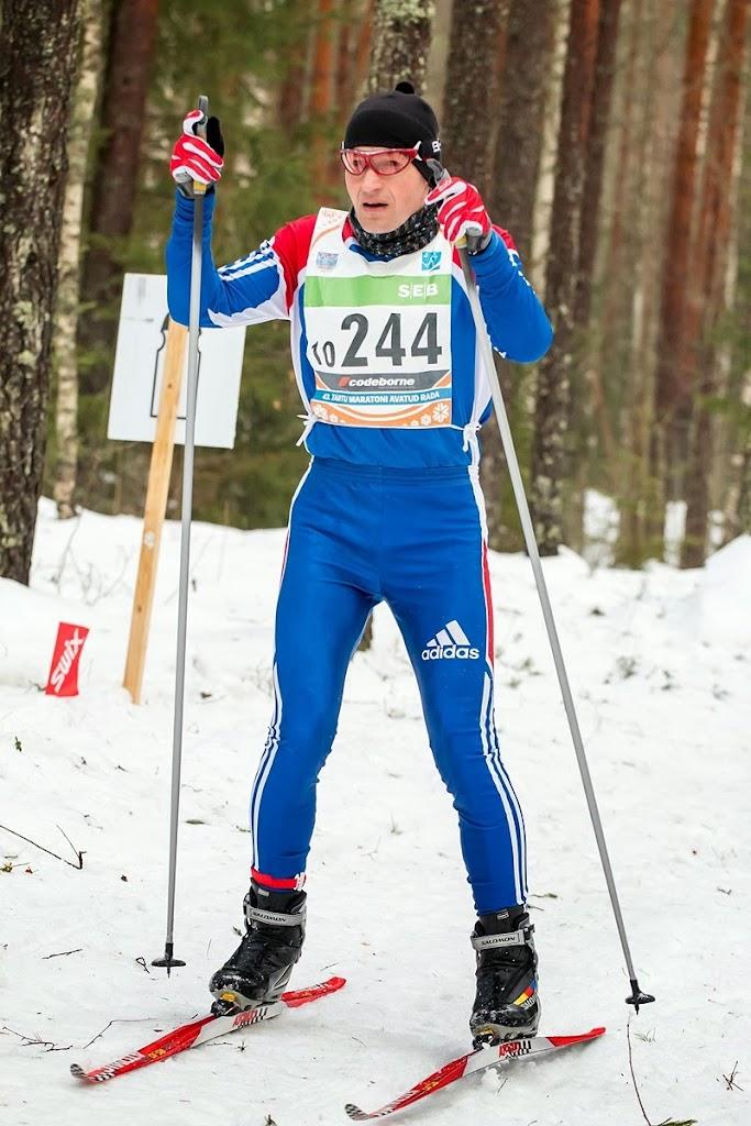 2014.02.09 Tartu Maratoni üritused Alutagusel - AS20140209KTMAR_088S.jpg