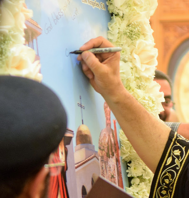 His Holiness Pope Tawadros II visit to St. Mark LA - DSC_0901%2B%25283%2529.JPG