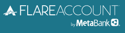 Ace Flare Account Customer Service Number | Phone, Stores, Application